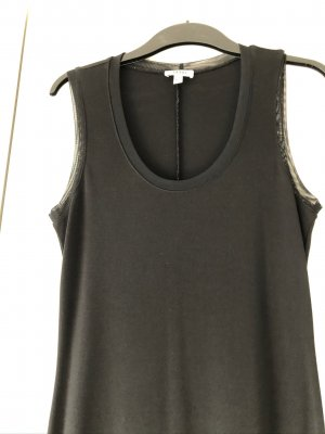 Wunderschönes, elegantes Kleid aus seidenem, weich fließendem Stoff von Esprit