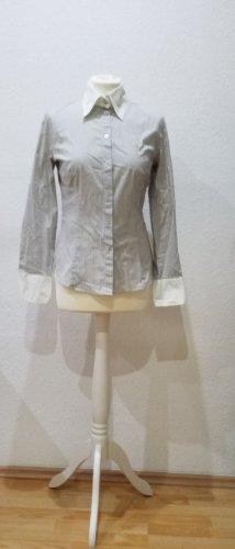 Wunderschönes Esprit Collection 20iger Jahre Hemd