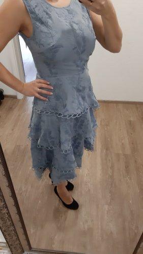 wunderschönes Festliches Kleid