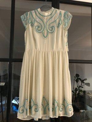 Wunderschönes festliches Kleid mit tollen Details von Frock and Frill.