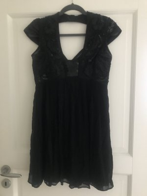 Wunderschönes French Connection Cocktail Kleid