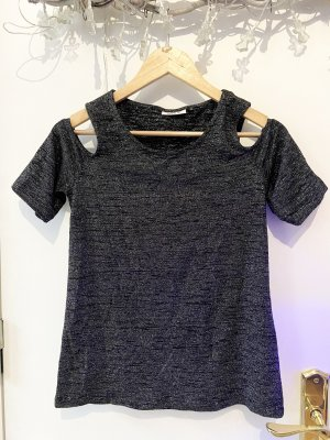Only T-Shirt multicolored