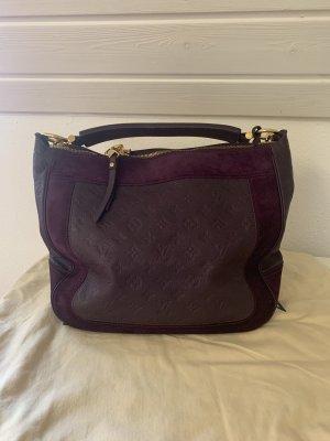 wunderschönes Handtasche von Louis Vuitton