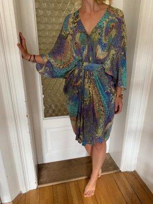 Wunderschönes Hippie Kleid von Paul & Joe