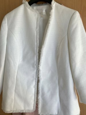 bpc selection Korte blazer wit