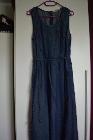 Wunderschönes Jeans Sommerkelid Gr. 40/42 Esprit