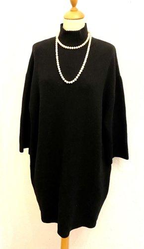 Wunderschönes Jerseykleid von Zara Gr.M/38/40 Neuwertig!