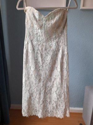 Wunderschönes Karen Millen Kleid