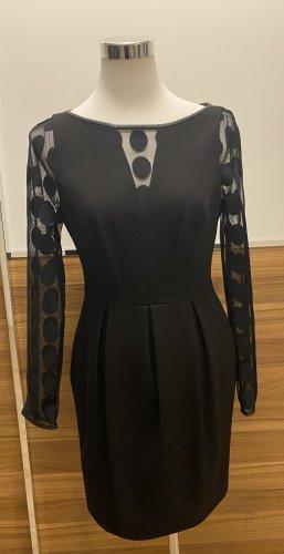 Wunderschönes Karen Millen Kleid in schwarz- neuwertig