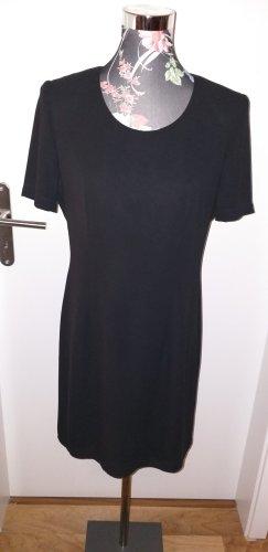 Wunderschönes klassisches Kleid von Hermann Lange zu verkaufen! Top Zustand!