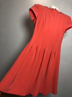 Wunderschönes Kleid