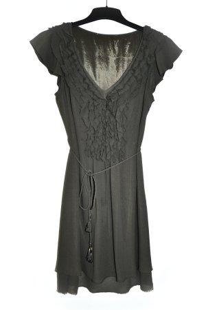 • Wunderschönes Kleid