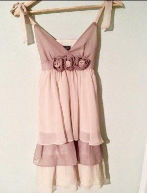 Wunderschönes Kleid /Abiballkleid von Lipsy