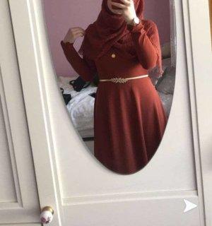 Wunderschönes Kleid (Anlass/Alltag)