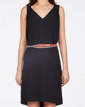 Comptoir des Cotonniers Mini Dress black