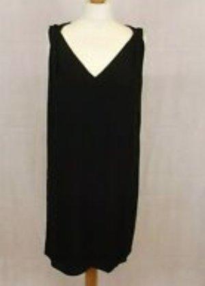 Wunderschönes Kleid Comptoir des Cottoniers