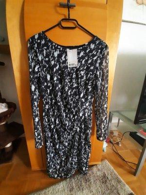Wunderschönes Kleid für besondere Anlässe