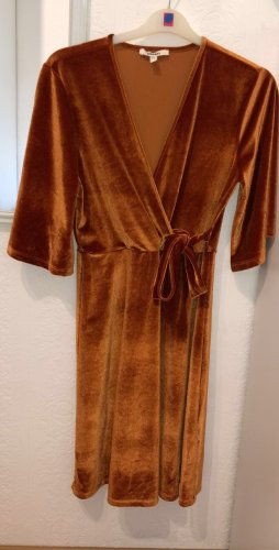 Wunderschönes Kleid für tolle Anlässe