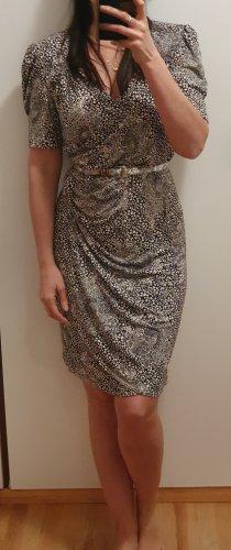 Wunderschönes Kleid Georgedé gr. 38