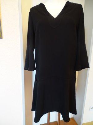 Wunderschönes Kleid GERARD DAREL - GR 40 - TOP