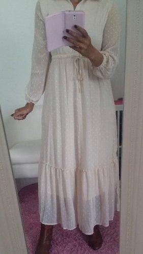 Wunderschönes Kleid Gr.S
