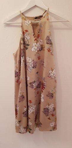 Wunderschönes Kleid Gr. S
