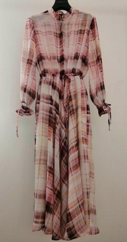 Wunderschönes Kleid! Hingucker!