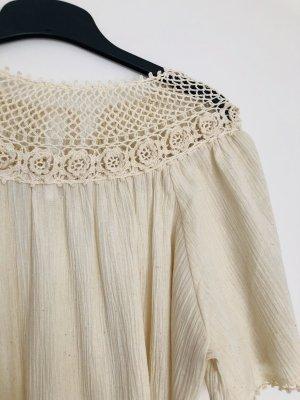 Wunderschönes Kleid - IBIZA-STYLE