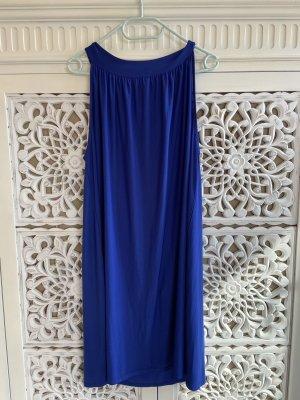 Wunderschönes Kleid in blau