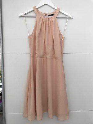 Wunderschönes Kleid in Pastellrosa✨