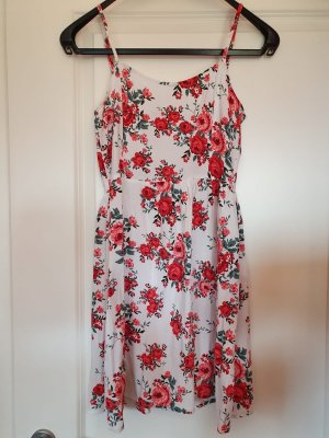 Wunderschönes Kleid mit Blumenmuster von H&M