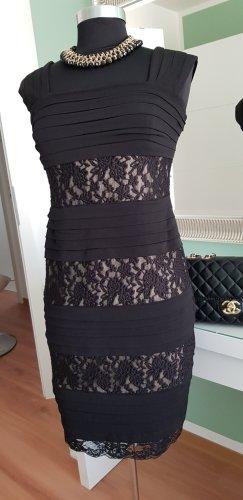 ❗❗Wunderschönes Kleid mit Spitze von EN FOCUS STUDIO...Wie NEU❗❗