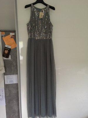 Wunderschönes Kleid - neu