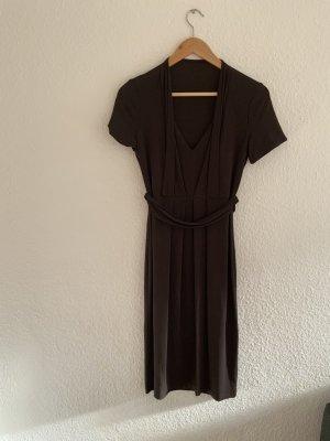 Wunderschönes Kleid René Lezard