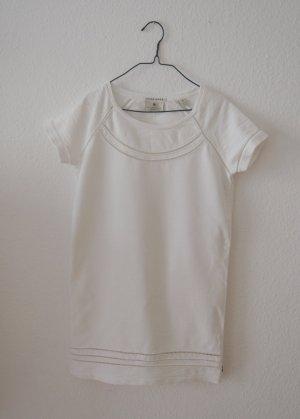wunderschönes Kleid, Shirtkleid von Maison Scotch Gr. XS