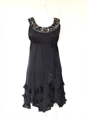 Wunderschönes Kleid * Strandkleid * Abendkleid * Salsakleid
