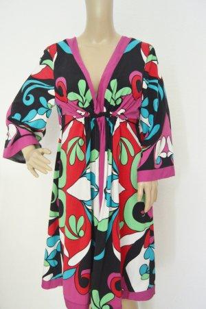 Wunderschönes Kleid Tunika gr.14 ca.42