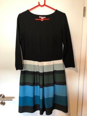 Anna Field Longsleeve Dress multicolored