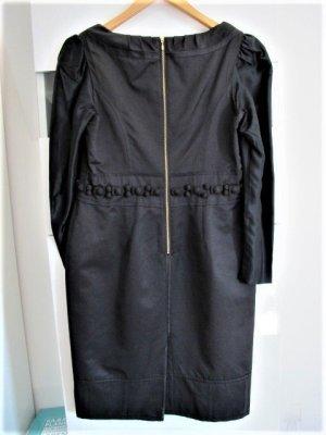 Wunderschönes Kleid von Basler Gr. 40 wie NEU