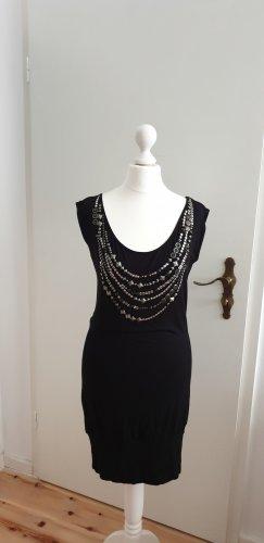 Wunderschönes Kleid von BCBG Max Azria