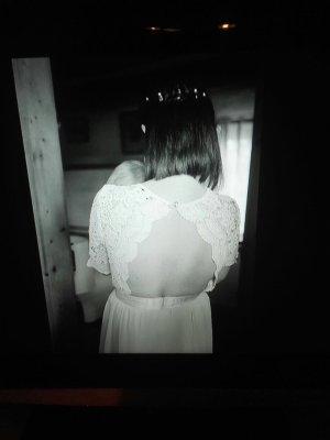 Wunderschönes Kleid von Club L