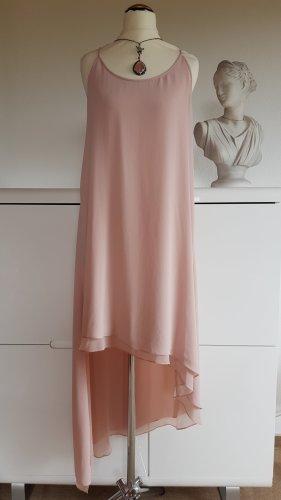 Wunderschönes Kleid von dem Designer BCBG Max Azria
