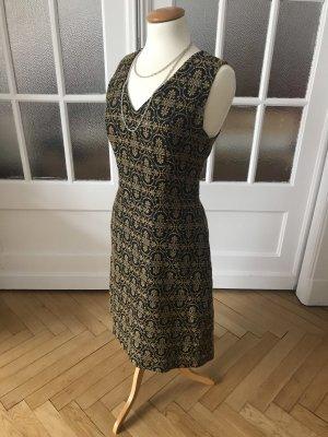 Wunderschönes Kleid von Ellen Eisemann - ungetragen