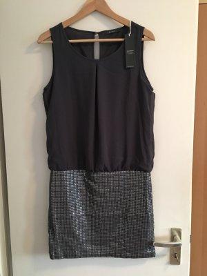 Wunderschönes Kleid von Esprit in Größe M