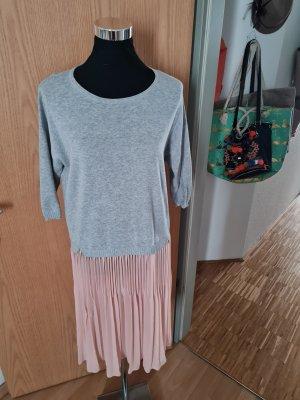 Wunderschönes Kleid von Esprit passt in Größe 42/44