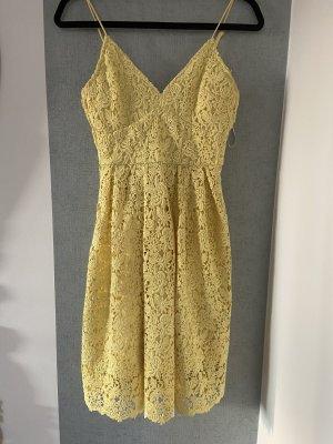 Wunderschönes Kleid von H&M