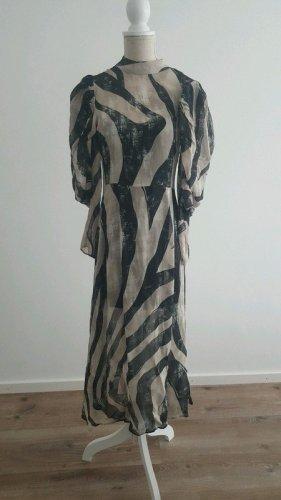 Wunderschönes Kleid von H&M Gr.XS