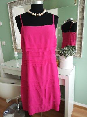 Wunderschönes Kleid von Hallhuber NEUwertig!!