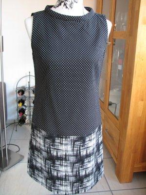 Wunderschönes Kleid von Hugo Boss, Gr. 36