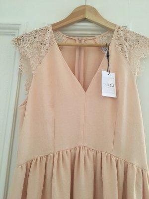 Wunderschönes Kleid von Jean Claude Pierlot